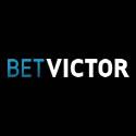 Bet Victor