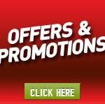 Ladbrokes betting offers