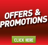 Ladbrokes betting offers