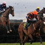 No Lose Double At Newbury