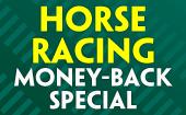 horseracing-offer-moneyback