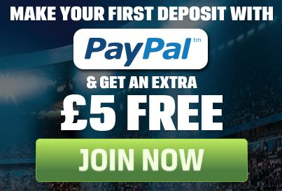 coral-paypal-5free