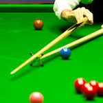 Snooker Betting Offers