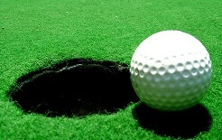US masters golf betting offers