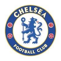 Chelsea Enhanced Odds