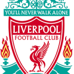 Enhanced Odds on Liverpool