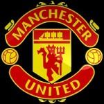 Man Utd Enhanced Odds