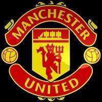 Enhanced Odds Man Utd matches