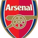 Arsenal Enhanced Odds