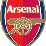 Arsenal Enhanced Odds