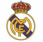Real Madrid Enhanced Odds
