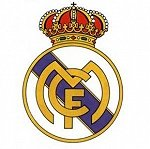 Real Madrid Enhanced Odds