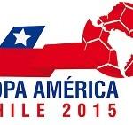 Copa America Betting
