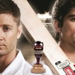 Ashes Cricket Betting Offers