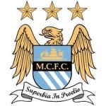 Man City Enhanced Odds