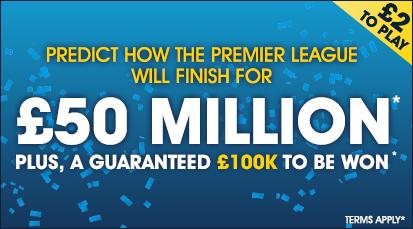 williamhill-win-50-million