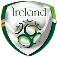 Ireland enhanced odds