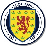 enhanced odds scotland