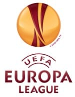 New Europa League Logo