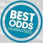 Best Odds Guaranteed