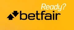 ready for the Betfair free bet
