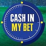 Cash In Your Bet