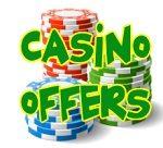 casino bonuses - are they worth it?