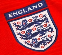 England betting offers and enhanced odds