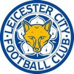 betting offers on Leicester City with enhanced odds to make extra profit