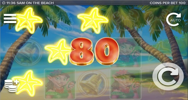 are slots odds better online than in Vegas