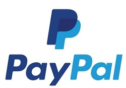 which casinos accept PayPal for deposits and withdrawals