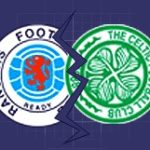 Rangers v Celtic enhanced odds betting
