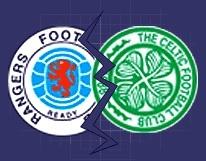 Rangers v Celtic enhanced odds betting