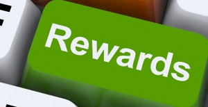 paddy power rewards club free bets existing customers